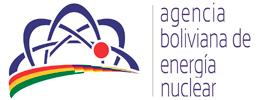 Agencia Boliviana de Energía Nuclear