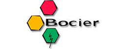 Bocier