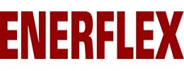Enerflex Ltd.