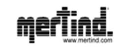 Mertind