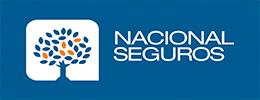 Nacional Seguros
