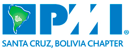 PMI Santa Cruz Chapter