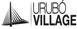 Urubó Village
