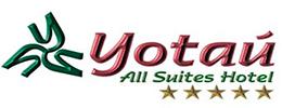 Yotau