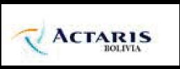Actaris Bolivia