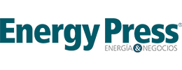 Energy Press Partner